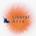 lib-arts-adm