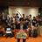 CIVICTECHリーグ2019決勝審査会 #ヒーローズリーグ