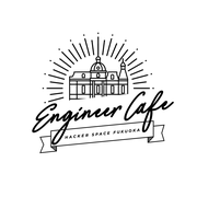 EngineerCafeJP