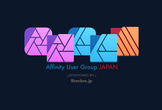 Affinity User Group JAPANもくもく会 #1