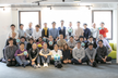 SmartNews Recruiting Day in Tokyo Vol.2