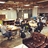 Code for Kanazawa Civic Hack Night Vol.36