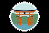 PyCon mini Hiroshima 2019 運営MTG #8