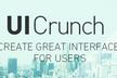 UI Crunch #1