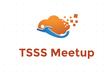 Tokyo Server Side Swift Meetup #6