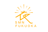 Scrum Masters Night! in Fukuoka ~第7夜~ (オンライン開催)