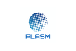 Plasm Network, Polkadot Meetup & Workshop