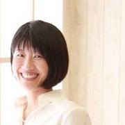 MizuhoShibaki