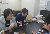 [イタンジポーカー部 #4] WEB業界たちのポーカークラブ