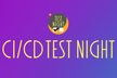 CI/CD Test Night #5