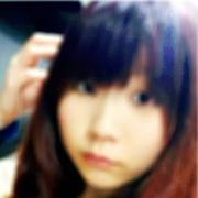 kido_mizuki