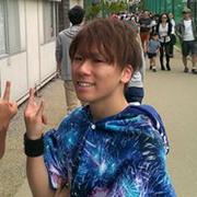 ryo_terashima