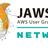 NW-JAWS 勉強会#6 in Las Vegas