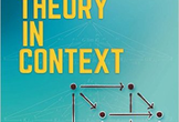 """Category theory in context"" 読書会 #4"