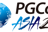 PGConf.ASIA 2016 Day2