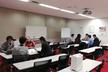 WEBエンジニア MeetUp@札幌 #3