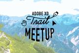 Adobe XD Trail Meetup 2021 Spring #AdobeXD