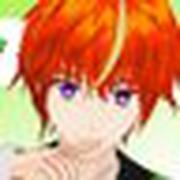 yasai_ichini