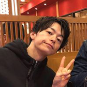 YosukeWatabe