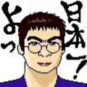 okajima_kazuhiro
