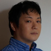 yuji yabe