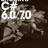 Effective C# 6.0/7.0 Zoomオンライン読書会 Vol.2
