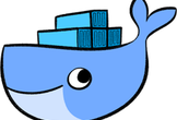 Docker Workshop in Kyoto #03