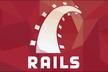 第8回もくもく.rb(vagrant+docker+IDCFクラウドで実現するRailsアプリ開発)