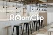 アプリエンジニアMeetupLT@ RoomClip