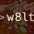 W8LT#7