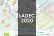 Laboratory Automation Developers Conference 2020