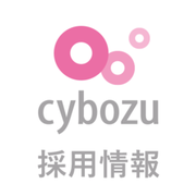 cybozu_recruit