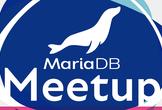 MariaDB Meetup Vol.4 BI/IoTのビッグデータ高速処理をOSS DBで実現