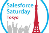 Salesforce Saturday Online#01