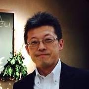 YoshihiroSaito