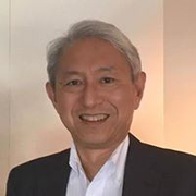 JunKigoshi