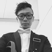 Chihiro Suita