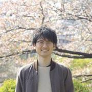 JunyaMiyamoto