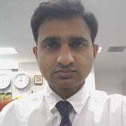 Upendra N