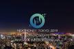 NEXTMONEY TOKYO