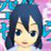 Sorairo_Seira