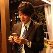 tomoaki_kakuta