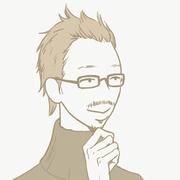 吉岡ひろき