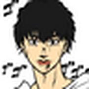 amatou_hiro