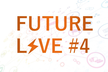 FUTURE LIVE#4  ITコンサルタントの転職ストーリー(金融・人材業界編)