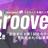 """残り10席【リクルート主催】ピッチイベント""""Groove"""" #1"""