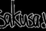 Asakusa.vim #3