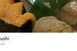 #bq_sushi #10 Next19特集!