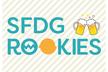Salesforce DeveloperGroup ルーキー会 懇親会 #01