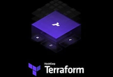 Policy as Code with Terraform and Sentinel